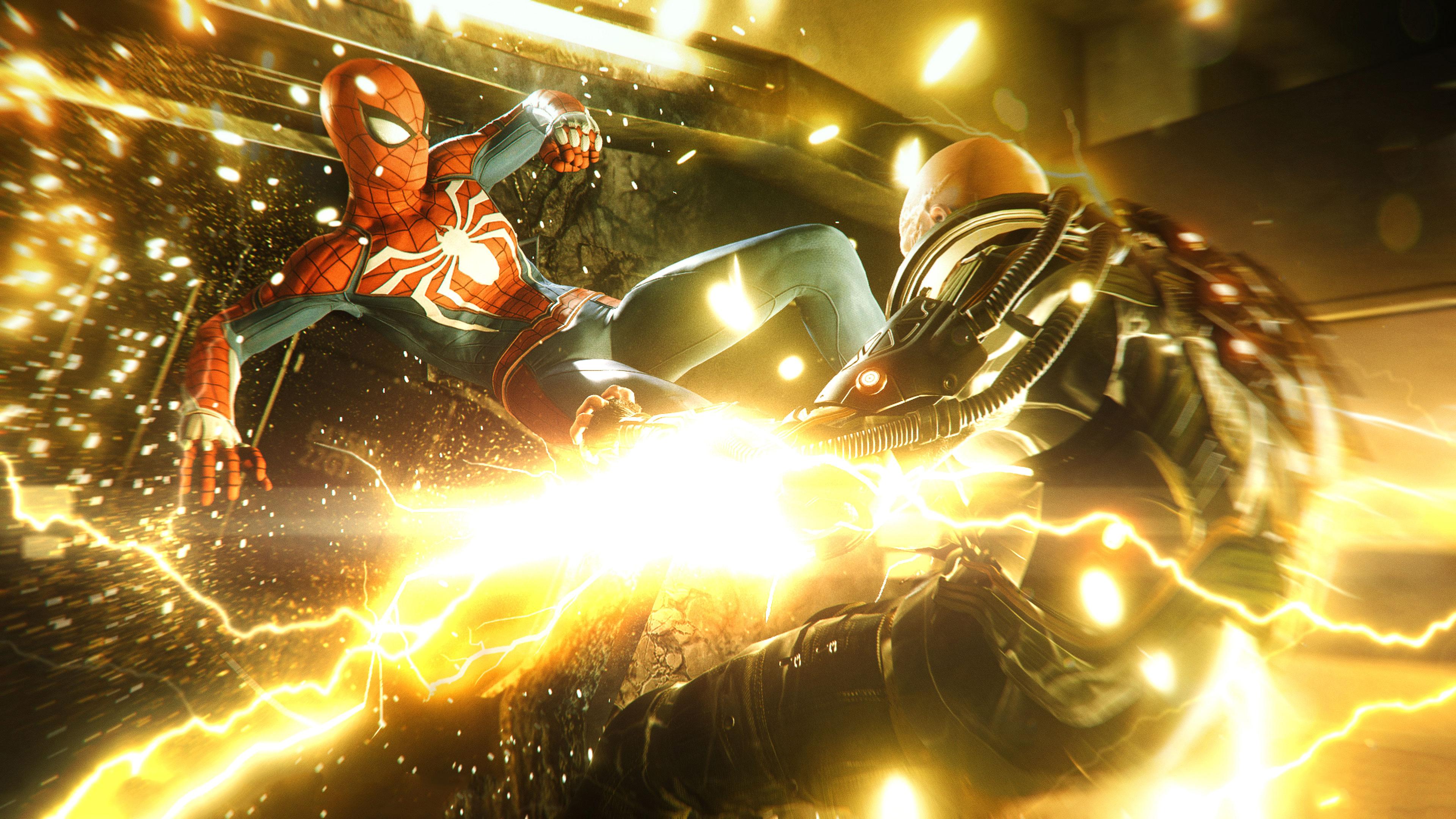 spiderman-kicking-electro-8x-3840x2160.jpg