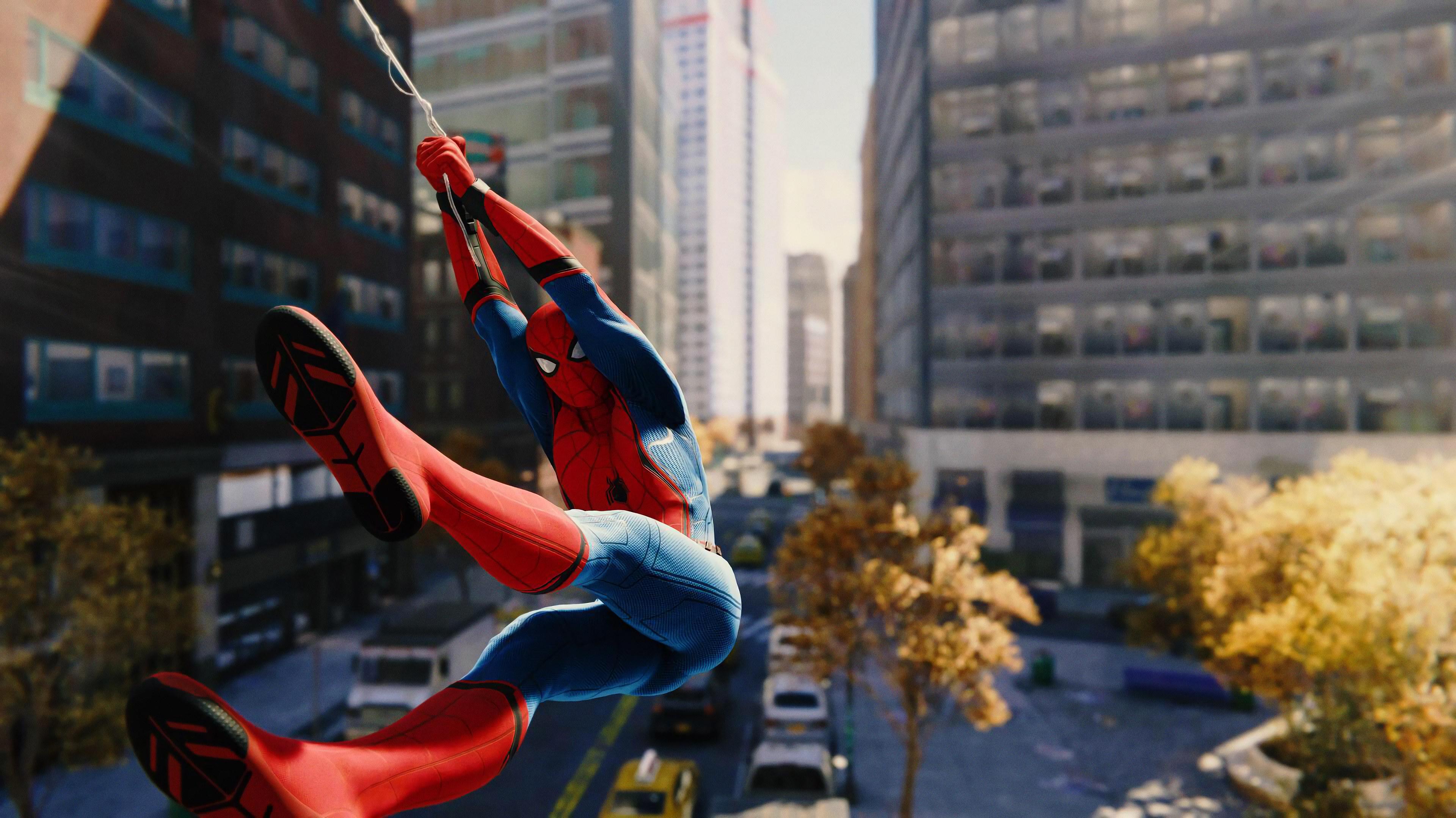 spiderman-ps4-web-swing-ps4-w7218.jpg