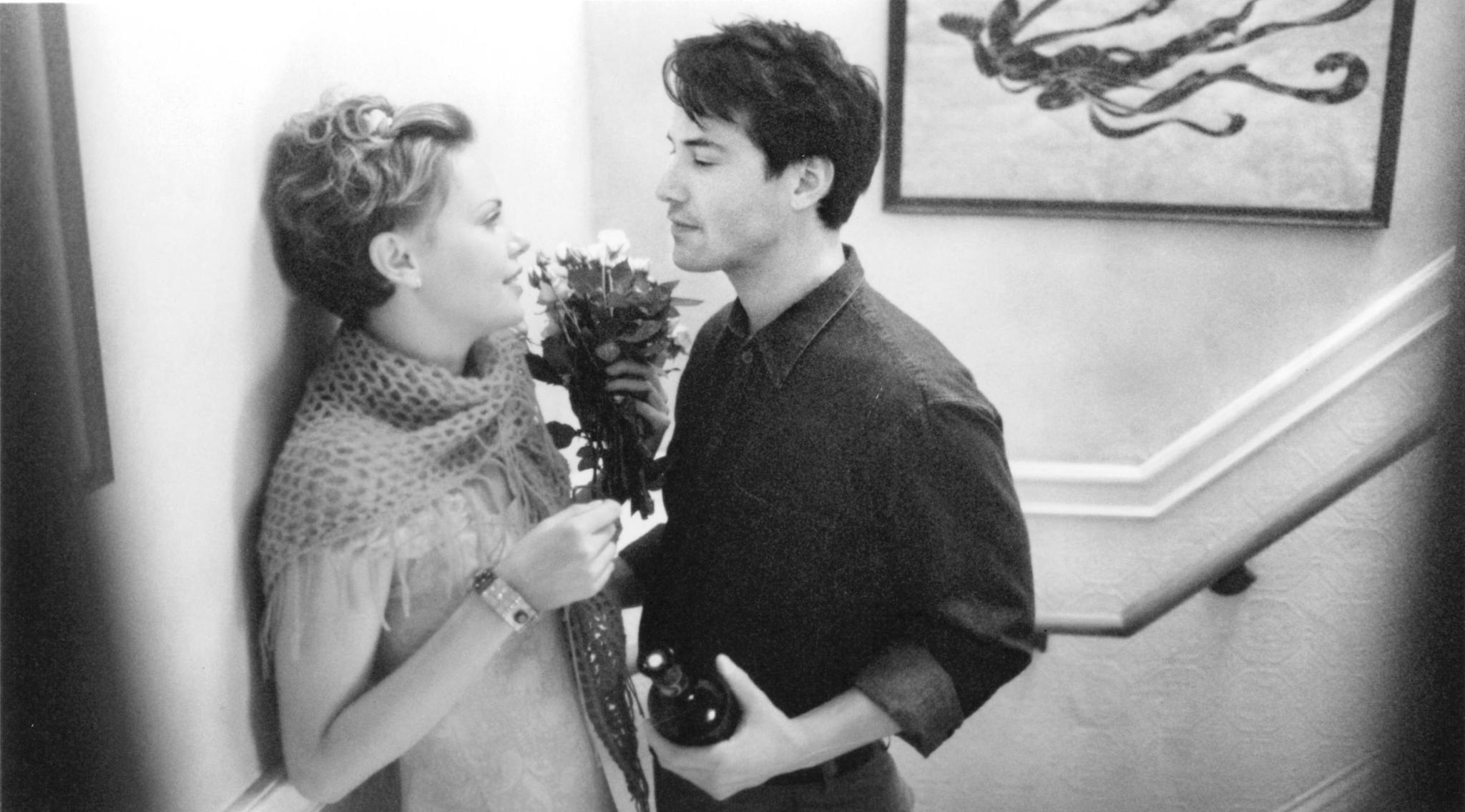 still-of-keanu-reeves-and-charlize-theron-in-sweet-november-_2001_-large-picture.jpg
