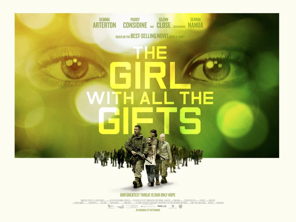 the-girl-with-all-the-gifts-poster.jpg