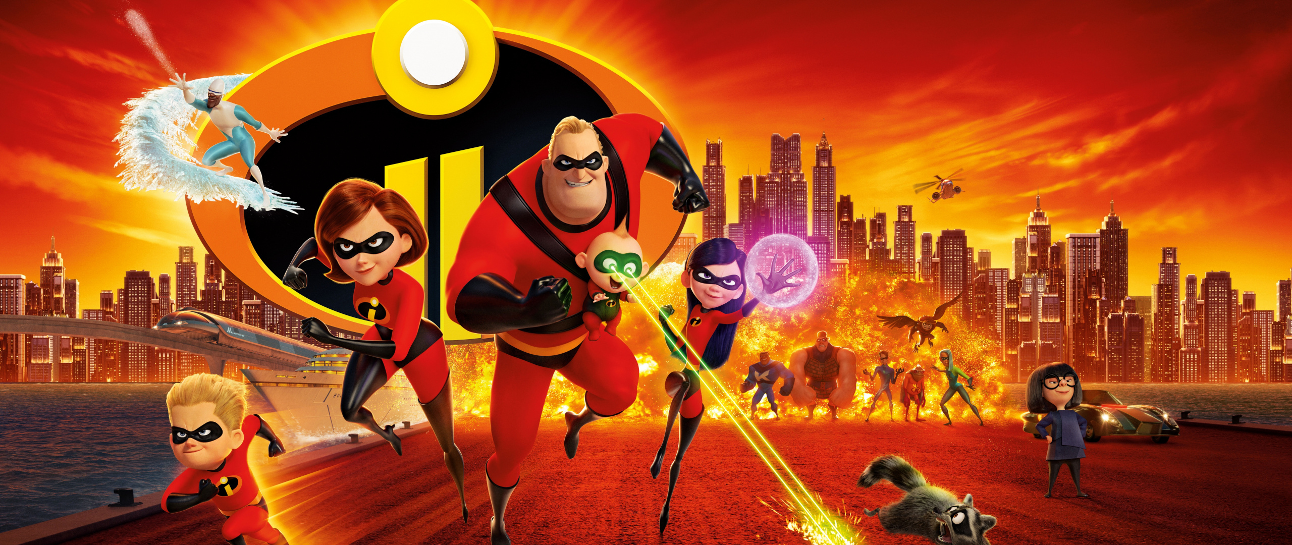 the-incredibles-2-8k-poster.jpg