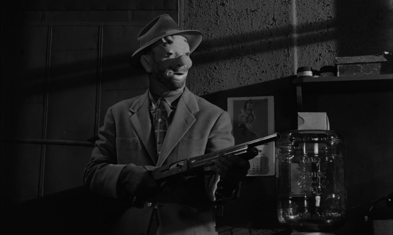 the-killing-1956.jpg