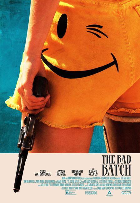 thebadbatch-posterart.jpg