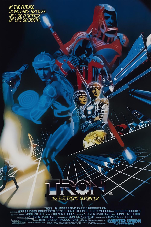 tron_alternate_poster.jpg