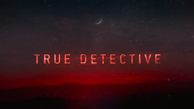 true-detective-season-3-opening-credits-a.png