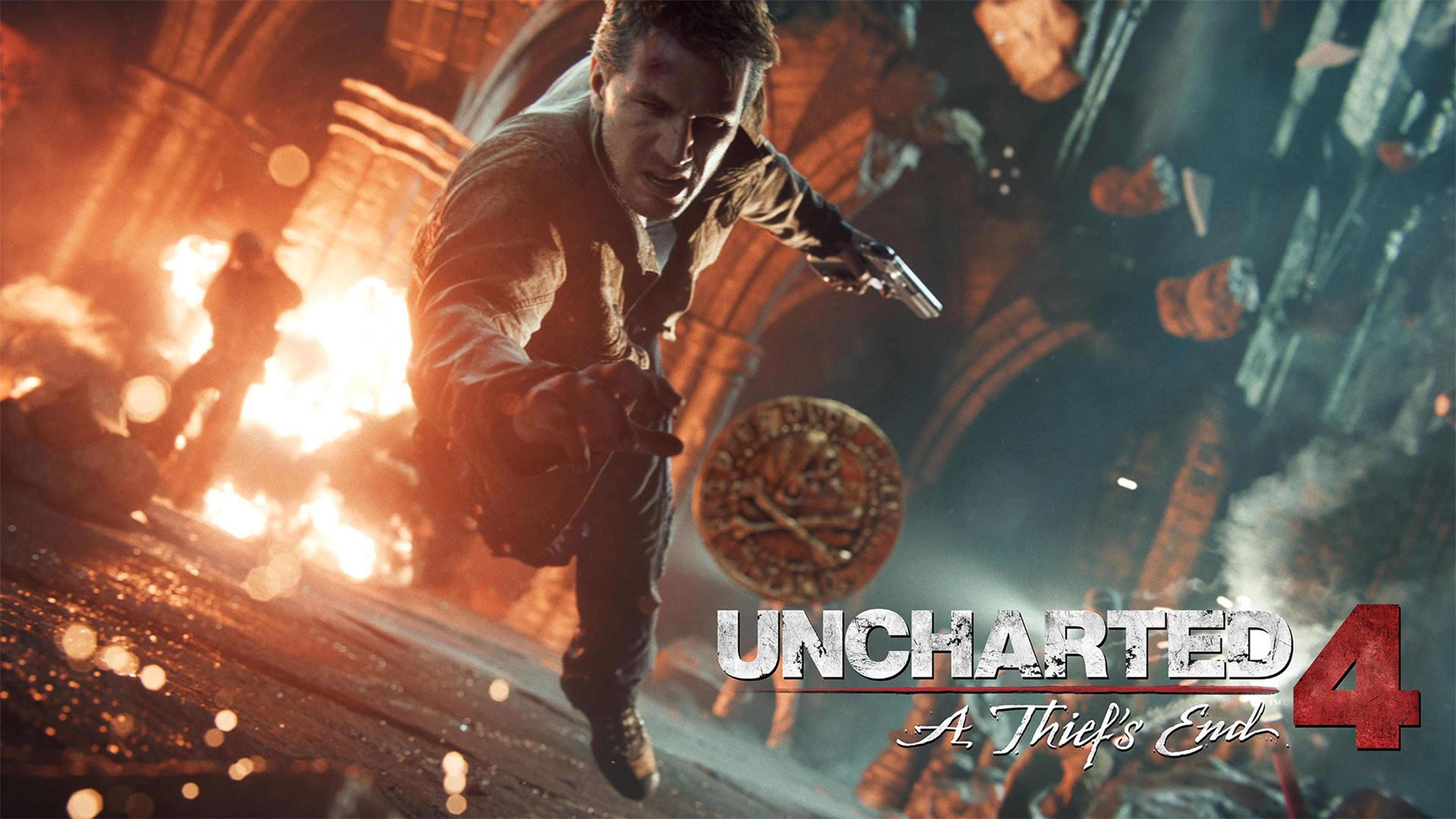 uncharted-4-a-thiefs-end-4k-wallpaper-1.jpg