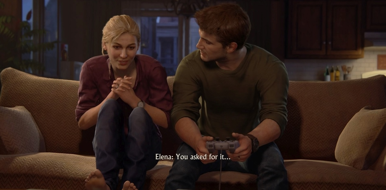 uncharted_4_elso.jpg
