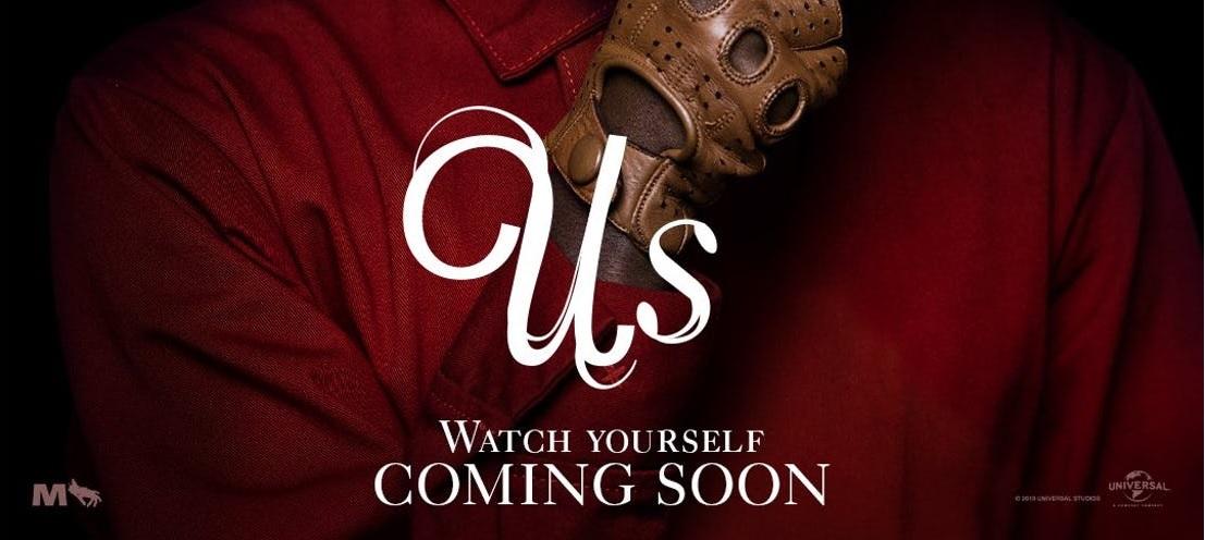 us_poster_teaser.jpg
