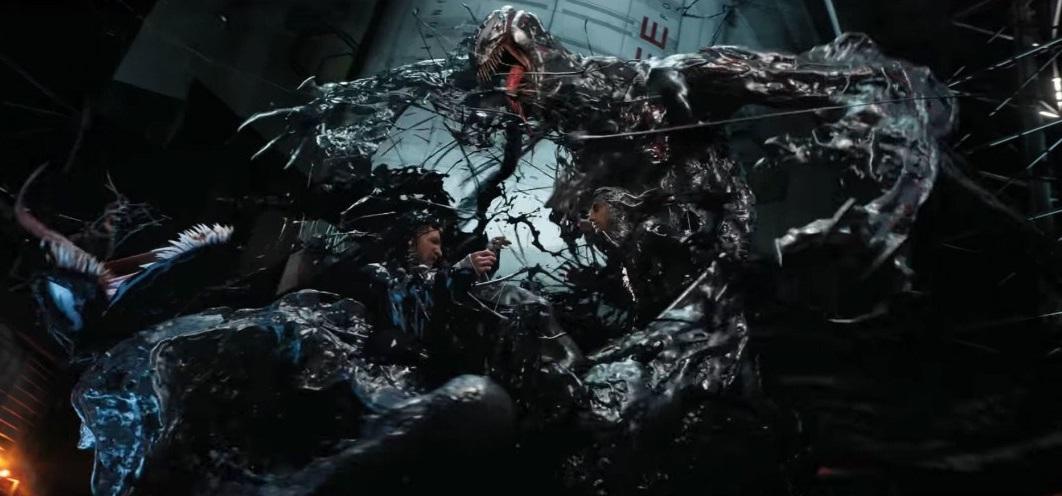 venom-vs-riot-movie.jpg