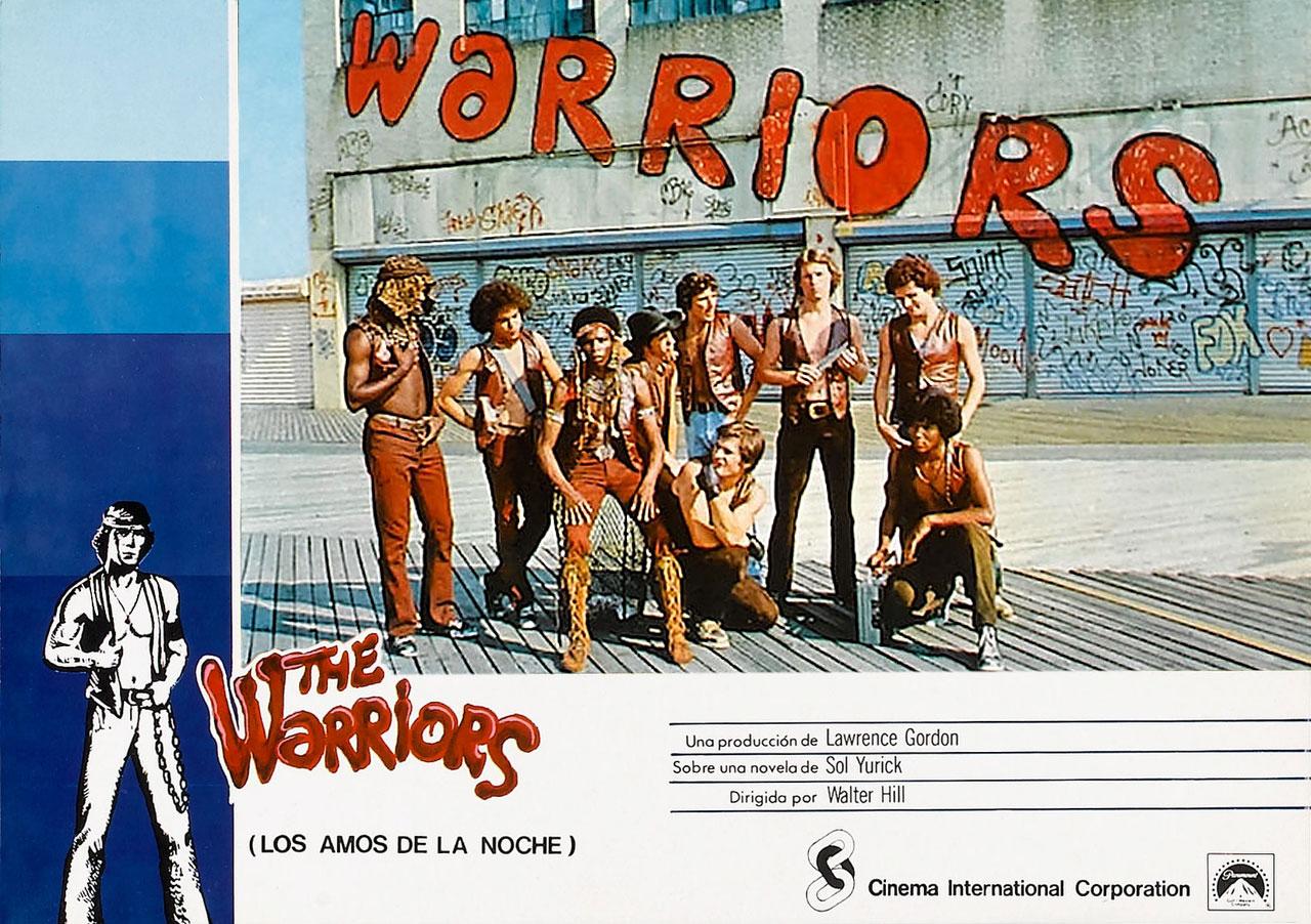 warriors_5.jpg