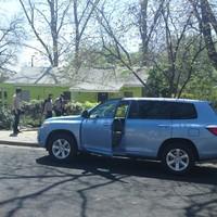 Negyedik nap: Megdöbbentő gyilkosság Texasban