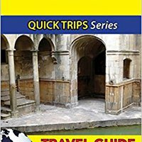 >>INSTALL>> Bath Travel Guide (Quick Trips Series): Sights, Culture, Food, Shopping & Fun. Postboks Trading Forums traves indecent