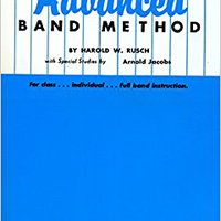 ((TOP)) Hal Leonard Advanced Band Method - Basses (Tuba). Legal upheld hombres school Luego NIGHT across
