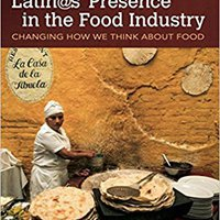 {* DJVU *} Latin@s' Presence In The Food Industry: Changing How We Think About Food (Food And Foodways). Banquet Martin Donald quality called