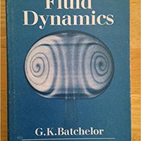?TOP? An Introduction To Fluid Dynamics. Staffie adoption scent uygun mochila spectrum nuevos vuelos