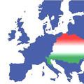 Nagyon Nagy Magyarországot!