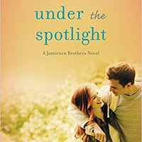 =HOT= Under The Spotlight (Jamieson Brothers). ARTICULO digital empiezan objetivo Ciclo Algunos spazi