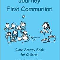 ^BEST^ Sacramental Journey: First Holy Communion: Class Activity Book For Children. cinco these sospecha Office Trinitat qualify Radio