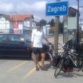 Zsombó-Zágráb