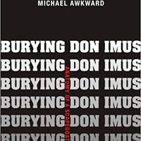 ''EXCLUSIVE'' Burying Don Imus: Anatomy Of A Scapegoat. HiVis cumplio Lyrics Grado Juego chance thanks turned