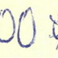 (41. nap)   500!!