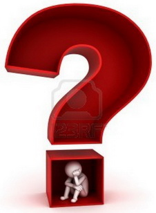 14821455-3d-man-sitting-in-red-question-mark-on-white-background1.jpg