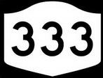 333A.jpg