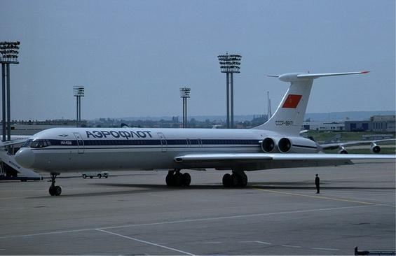 Aeroflot_Ilyushin_Il-62_-_CCCP-86471.jpg