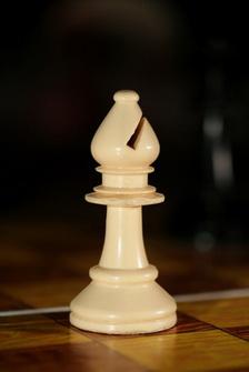 Chess_bishop_10970.jpg