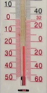 Hőmérő80.jpg