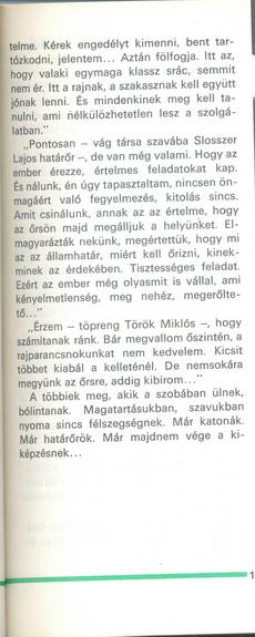 Mihat_7k.jpg
