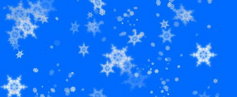 Snow_Falling_30130.jpg
