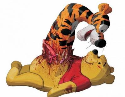 Winnie-The-Pooh_c_94337.jpg