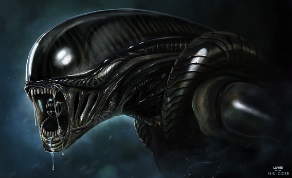 alien___h_r__giger_pitch___by_adonihs-d2xjobm.jpg