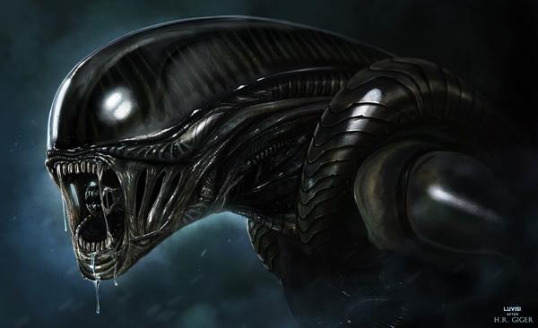 alien___h_r__giger_pitch___by_adonihs-d2xjobm.jpg