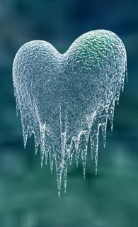 cold_heart.jpg