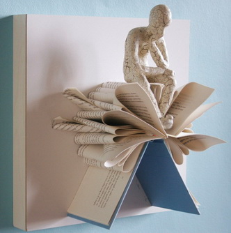 daniellaikenjiothinkersculptures2.jpg