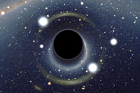 fekete lyuk.jpg