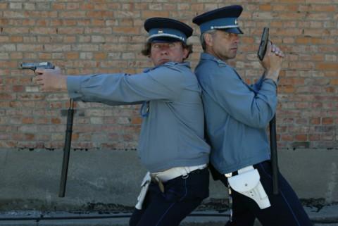 rendőrök.jpg