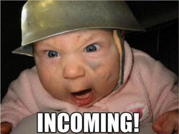 incoming_baby_01.jpg