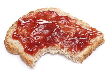 jam_sandwich430x300.jpg