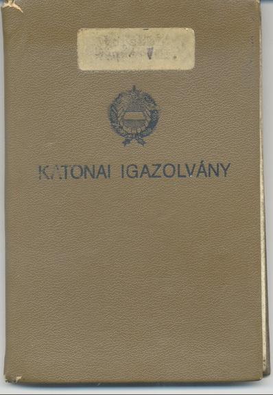 katonakönyv2.jpg