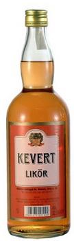 kevert_likor.jpg