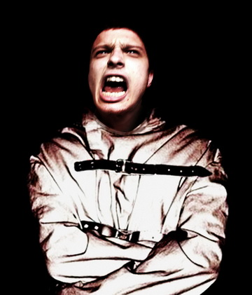 me_in_straitjacket_by_mandrilo_curva-d331kno.jpg