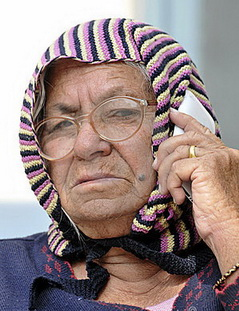 old-lady-on-phone-thumb123509129.jpg