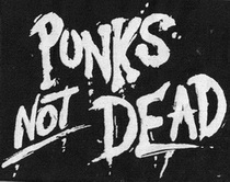 punk33.jpg
