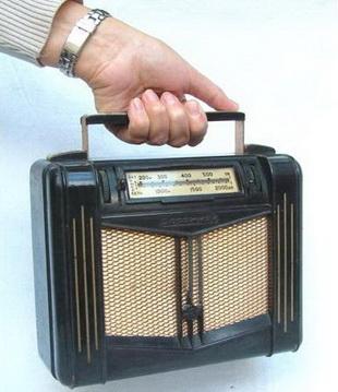 rádió1.jpg