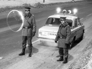 rendőrellenőriz.png