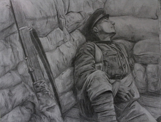 sleeping_soldier_by_krazykoreankidz-d3fufy4.jpg