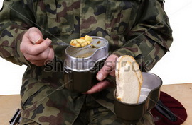 stock-photo-soldier-eating-pea-soap-isolated-1on-white-background-24072355.jpg